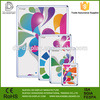 clip lighting acrylic snap poster frame