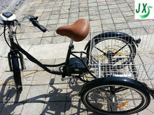cargo tricycles on sale pedal cargo tricycle with cabin