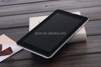 Cheap 7inch MTK8312 Tablet pc price china 3G tablet pc
