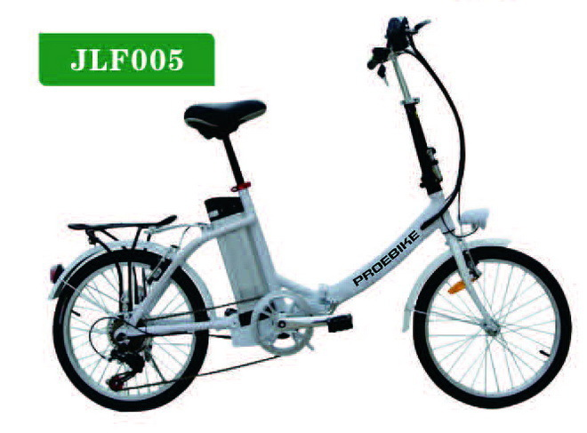 2015 Popular foldable children cheap electric bike China Suppliers