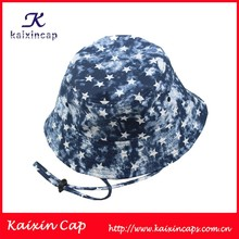 Children Cap/ Bucket Hats And Caps/ Caps Manufacturer