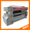 double side glue spreader machine