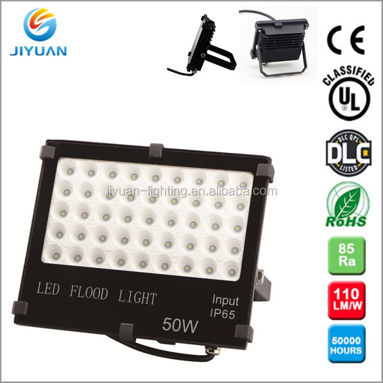 Newest Patriot Lighting Parts On Flood Light Outdoor Led Flood Light With Meanwell Driver  sc 1 st  Vet Research & List Manufacturers of Patriot Lighting Parts Buy Patriot Lighting ... azcodes.com