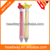 Octagon Promotional Jumbo Big Pencil For