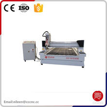 1530 Stone Engraving Cnc Router , Stone Cutting Machine For Wood , Stone , Acrylic