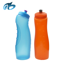 best selling products1000ml wholesale sports promotional gym water bottle fitness travel mug