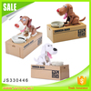 New Arrival Funny Electronic Battery Dog