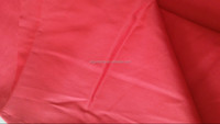 "TC65/35 45x45 133x72 57/58"" shirt fabric with continuous dyeing process 115GSM"