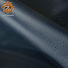 t400 polyester fabric with pu coating oxford cloth