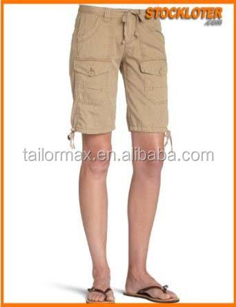Cheap Junior Shorts, Cheap Junior Shorts Suppliers and ...