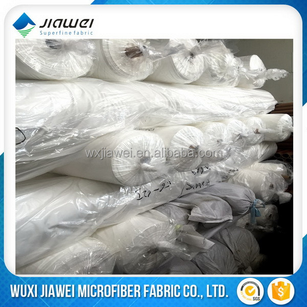 Microfiber non-dust cloth for Industial cleaning wipers