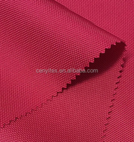 Classical Oxford Fabric 100%polyester Fabric for Curtain/tents