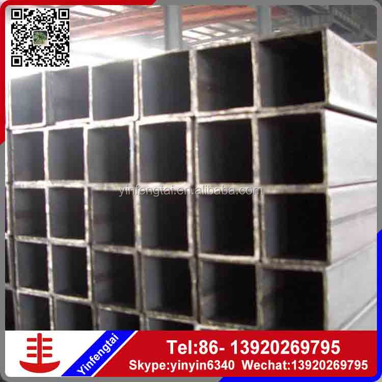 API 5ct stainless water well pipe steel water well pipe erw casing pipe erw pipe mill / erw pipe / erw steel tube chart