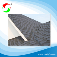 best quality fashionable other waterproofing material asphalt roofing felt