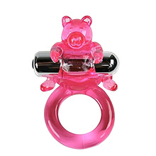 Cheap waterproof sex delay big size boys cock ring penis vibrator sex doll for men masturbation