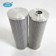 replacement epe hydraulic oil filter element 2.Z180H10XL-COO-O-V for power plant