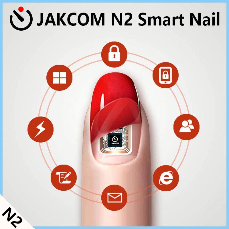 Jakcom N2F Smart Nail 2017 New Product Of Artificial Fingernails Wooden Cigar Tips Extra Long Nail Tips Beauty Nal Arts