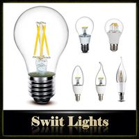 Buy 50pcs/lot FILN brand light bulbs canada with red wire 110v in ...