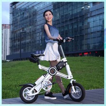 askmy x3 36V 250W 2018 Electric Scooters Self Balancing Two Wheel Smart Balance Electric Scooter Electronic with LED light
