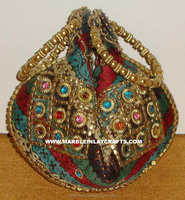 Antique Coin,Change,Loose Hand Bags & Purses For Ladies, Women, Girls