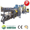 Flying Shear Cut To Length Line