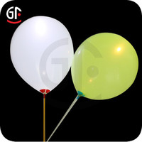 Wholesale Alibaba Wedding Gifts For Guests Flashing Balloons Decoration