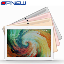 new slim 3g phone tablet pc 64gb dual sim card android tablet