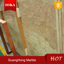 Trade Assurance Acid Ex guanghong marble for interior exterior floor