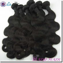 100% Virgin Remy Human Saga Remy Hair Reviews