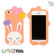 Manufacturer supply mk phone case hot selling products in china