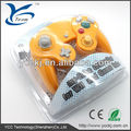 Factory price For WII/Nintendo GameCube controller with single point