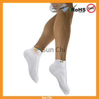 premier mill winter new wholesale anklets polyester men sheer socks