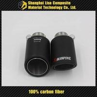 muffler endpipe 6 exhaust pipe