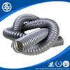 gray color auto exhaust flexible pipe