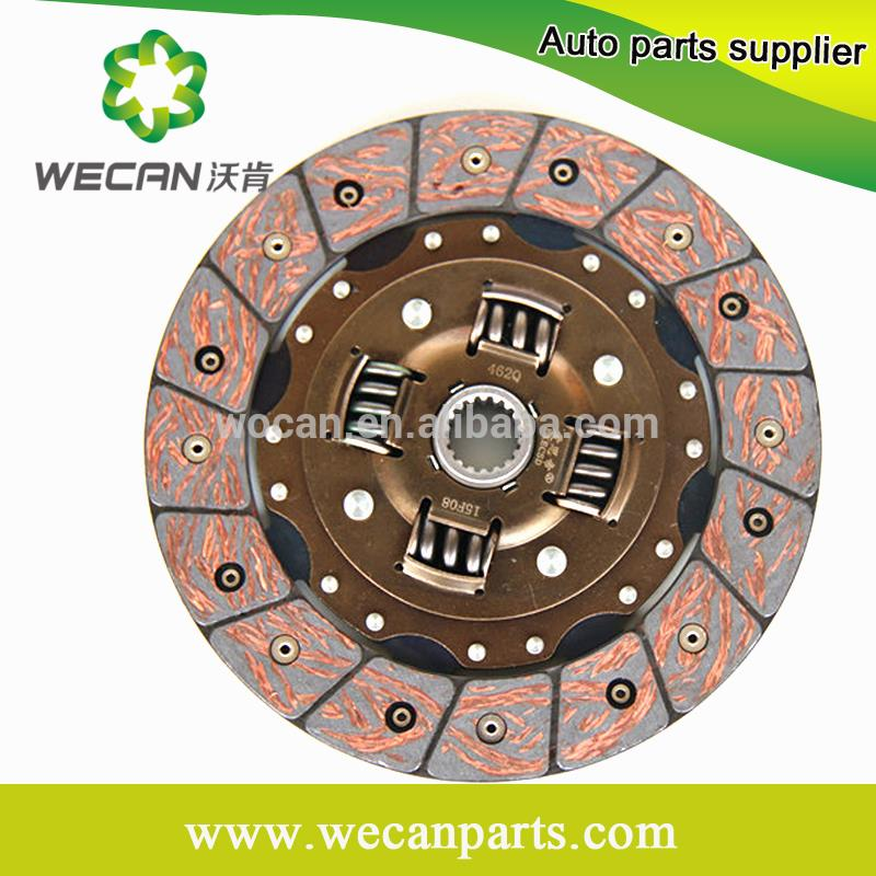 OEM welcome clutch disc toyota car parts
