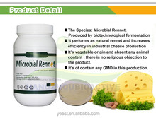 high quality rennet halal