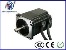 DT60BL 60mm 24V 100W 1500rpm 0.3N.m high performance brushless <strong>dc</strong> motor