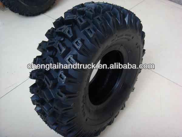 Tractor Supply Mower Tires : Snow thrower tires wheel blower lawnmower