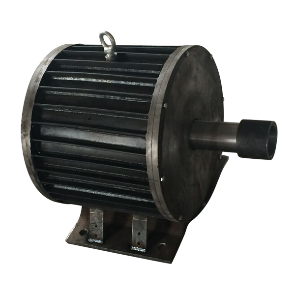 100RPM 150RPM 200RPM 300RPM 10KW three <strong>phase</strong> 220v 380v 400v <strong>wind</strong> power and hydro <strong>turbine</strong> use permanent magnet generator