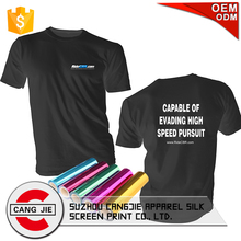 China alibaba cloth heat transfer vinyl roll