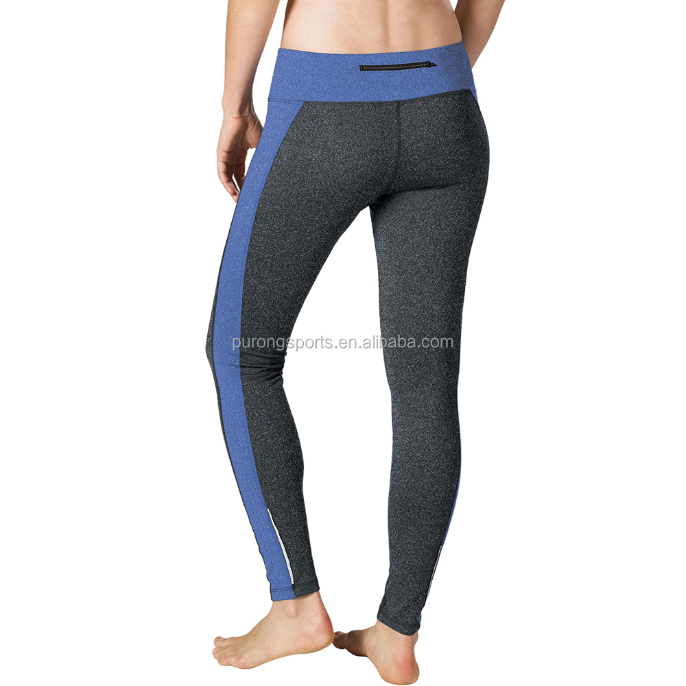 Marika is an athlesiure based clothing line where figure flattery meets flawless function. Whether it's leggings or sports bras, you'll love the way you look.
