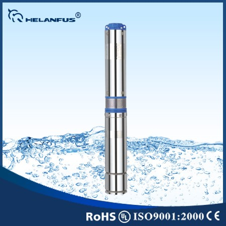 Top Quality pump water with good quality