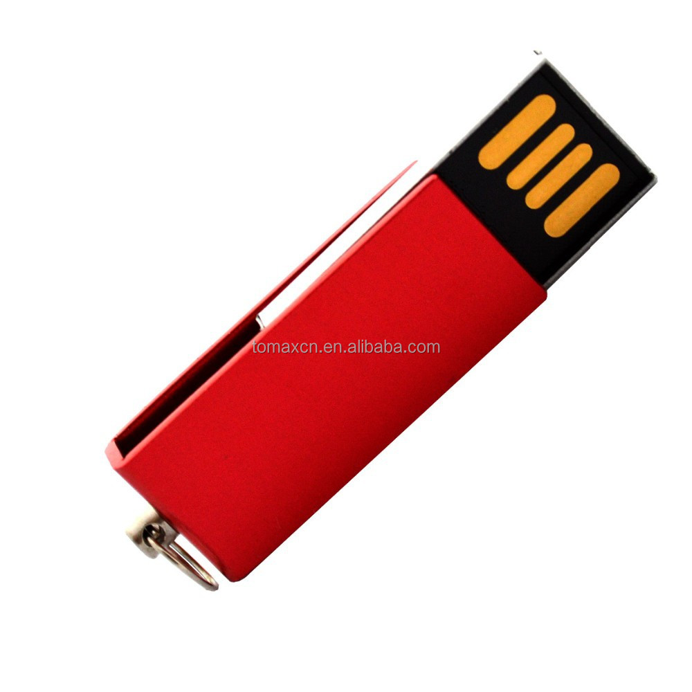 Free free shipping cheap 1gb usb pen drive wholesale alibaba express
