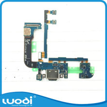 Replacement Charging Port Flex Cable for Samsung Galaxy Note 7 N930F