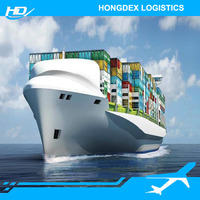 Competitive price of shipping from Guangzhou China to BATANGAS