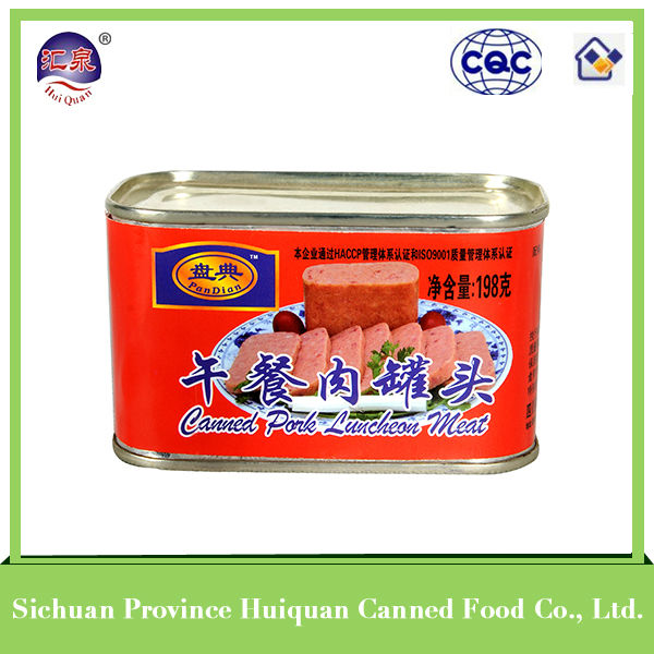 China Wholesale Custom wholesale bulk food