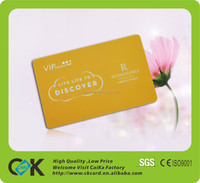 Top quality id card software from china manufacturer