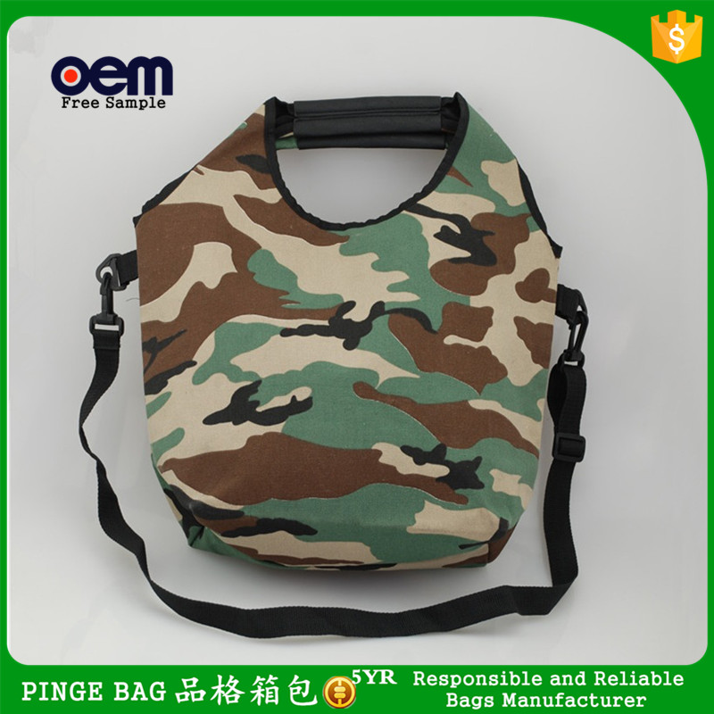 Hot Sale Fashion Camouflage Bags Handbag With Unique <strong>Design</strong> For Girls