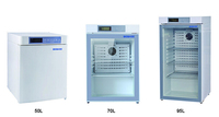 Drug cooler / 2-8C medical refrigerator