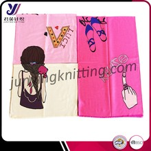 high density woolen stocking manufacturer